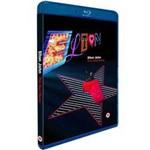 Blu-Ray Elton John - Red Piano