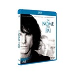Blu-ray - em Nome do Pai