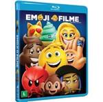 Blu-Ray Emoji, o Filme