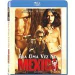 Blu-ray Era uma Vez no México