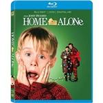 Blu-ray - Esqueceram de Mim - Edição de 25º Aniversário