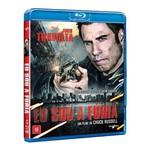 Blu-Ray - eu Sou a Fúria