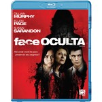 Blu-ray Face Oculta