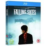 Blu-ray - Falling Skies - 1ª Temporada Completa