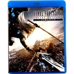 Blu-Ray - Final Fantasy VII - Advent Children