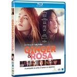 Blu-Ray - Ginger & Rosa
