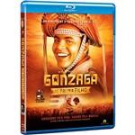 Blu-Ray Gonzaga de Pai para Filho (1 Disco)