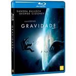 Blu-Ray Gravidade
