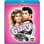 Blu-ray Grease Rockin' Edition