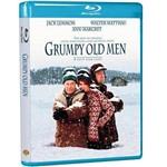 Blu-ray Grumpy Old Men (with Digital Copy) - Importado