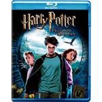 Blu-Ray Harry Potter And The Prisoner Of Azkaban