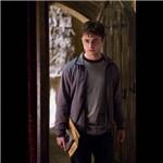 Blu-Ray Harry Potter e o Enigma do Príncipe