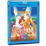 Blu-ray - Hércules - Edição Especial