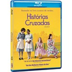Blu-ray Histórias Cruzadas