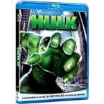 Blu-Ray Hulk (2003)