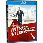 Blu-Ray Intriga Internacional - Edição Especial de Aniversário (50 Anos)