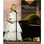Blu-ray Jackie Evanche - Dream With me In Concert