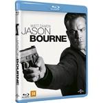 Blu-Ray Jason Bourne