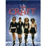 Blu-ray - Jovens Bruxas
