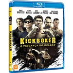 Blu-ray Kickboxer