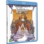 Blu-ray Labirinto
