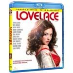 Blu-Ray - Lovelace