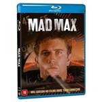 Blu-Ray - Mad Max