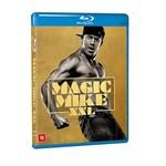 Blu-Ray - Magic Mike Xxl