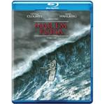 Blu-Ray Mar em Fúria