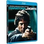 Blu-Ray Maratona da Morte