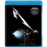 Blu-ray Metallica: Quebec Magnetic