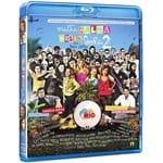 Blu-ray - Muita Calma Nessa Hora 2