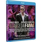 Blu-ray - no Auge da Fama