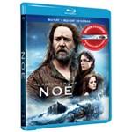 Blu-ray - Noé (DUPLO)