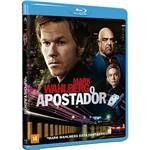 Blu-ray - o Apostador