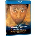Blu-Ray o Aviador