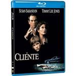 Blu-ray - o Cliente