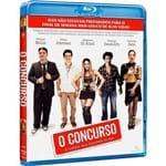 Blu-Ray - o Concurso