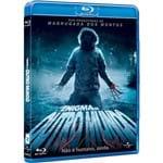Blu-ray o Enigma de Outro Mundo