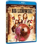Blu-Ray o Grande Lebowski
