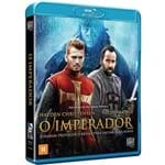 Blu-Ray - o Imperador
