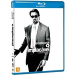 Blu-ray - o Implacável