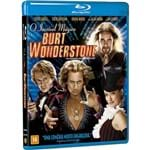 Blu-Ray - o Incrível Mágico Burt Wonderstone