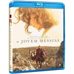 Blu-Ray o Jovem Messias