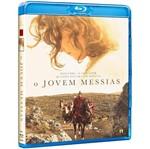 Blu-Ray o Jovem Messias