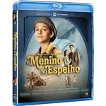 Blu-ray - o Menino no Espelho