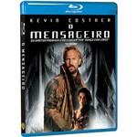 Blu-Ray o Mensageiro