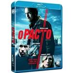Blu-ray o Pacto