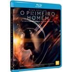 Blu-Ray o Primeiro Homem