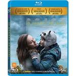 Blu-Ray o Quarto de Jack